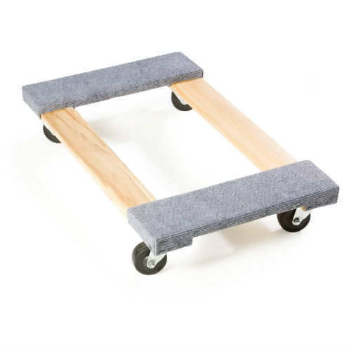 Floor Moving Dolly